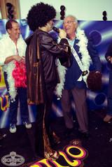 BONINO - PARTY ANNI '60 '70 - 06