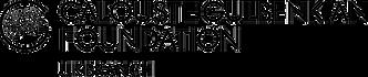 Calouste Gulbenkisn logo.png