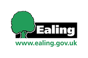 Ealing-Council-Logo.png