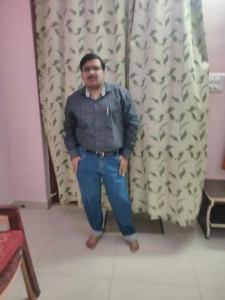 Tondepu Bhanu Prakash
