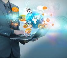 marketing digital.jpg