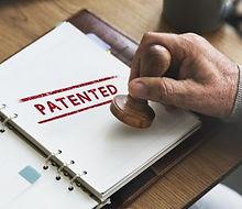 marcas e patentes.jpg