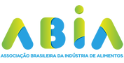 logo ABIA.png