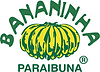 bananinha_paraibuna.png