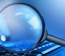 serviços e informações.jpg