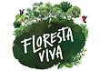 floresta_viva - Cópia.png