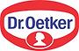 dr_oetker.png