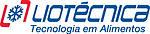 liotecnica.png