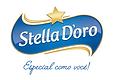 stelladoro.png