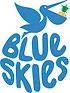 blue_skies.png