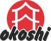okoshi.png