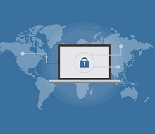proteção de dados.png