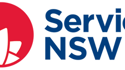 New NSW Government rebate to support small business