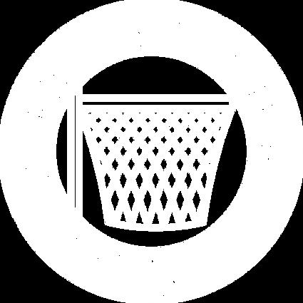 Korbballzubehör_Logo_final_black_inwhite