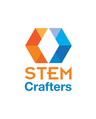 STEM Crafters