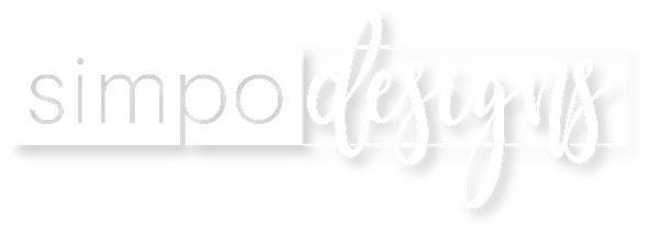 Simpo Designs Logo White DS.png