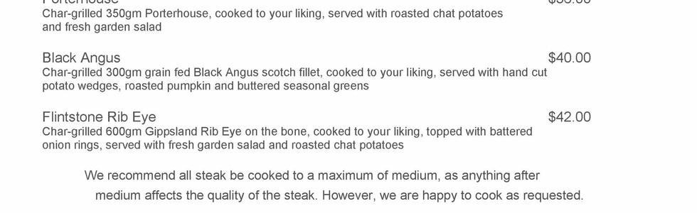Gluten Free Menu Summer 2019_Page_3.jpg