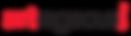 ARA-Logo2020-Primary-Large-e157910463946