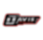 icon-davis.png