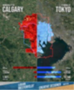 calgary_vs_tokyoArtboard 5.jpg