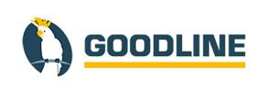 Goodline Logo.png