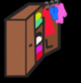 closetOpen.png