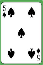 5spades.png
