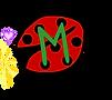 מושית לוגו מציץ