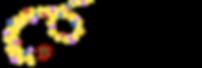מושית לוגו שובל