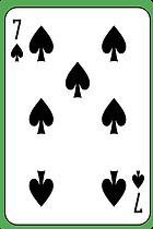 7spades.png