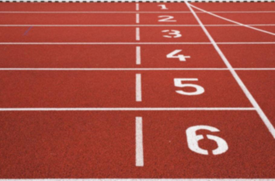 athletic-field-ground-lane-lines.jpg
