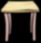 Log_Table.PNG