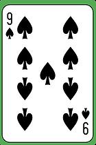 9spades.png