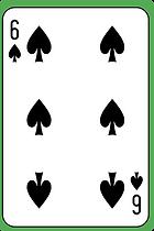6spades.png
