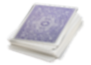 card-deck-png-blue.png