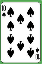 10spades.png