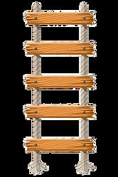 woodladder.png