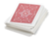 card-deck-png-red.png