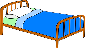 colored-bed-hi.png