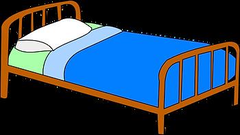 colored-bed-hi.png