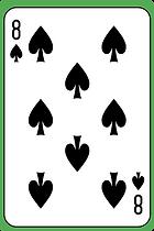 8spades.png