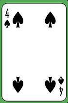 4spades.png