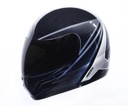 vertigo helmet