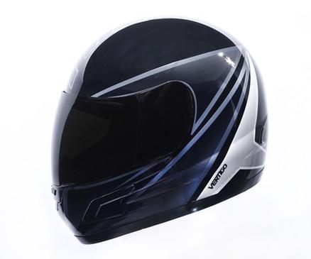 vertigo helmet.jpg