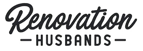 Renovation Husbands Logo.png