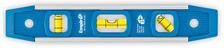 Torpedo Level.png