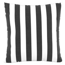striped pillow.jpg