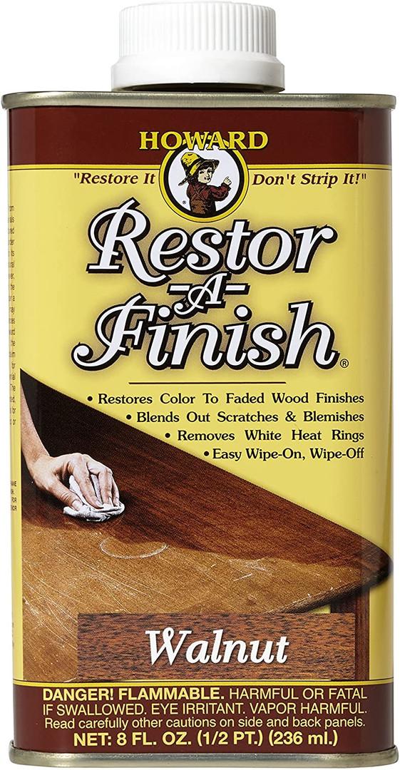 Restore-A-Finish.jpg