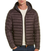 Save The Duck Basic Hooded Coat.png
