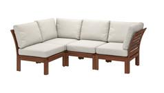 ikea couch.jpg